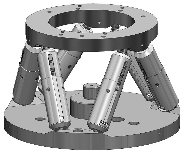 Opto Mechanical Engineering And Design